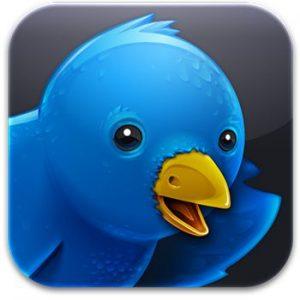 Twitterrific-Premium_512x512