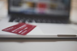 credit-card-926862_1280