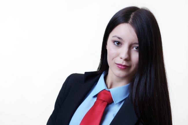 transgender workers leave jobs following discrimination
