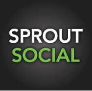 social-sprout