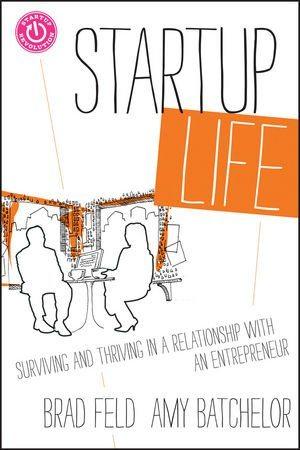 startup-life-boulder-book-store-event