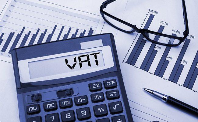 vat uk business
